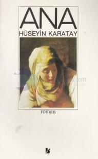 Ana Hüseyin Karatay