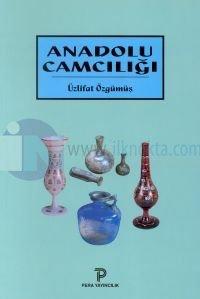 Anadolu Camcılığı