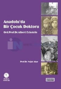 Anadolu'da Bir Çocuk Doktoru