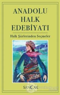 Anadolu Halk Edebiyatı