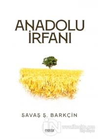 Anadolu İrfanı