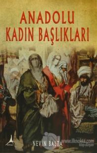Anadolu Kadın Başlıkları