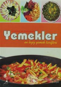 Anadolu Mutfağından Yemekler