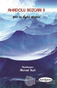 Anadolu Rüzgarı 2