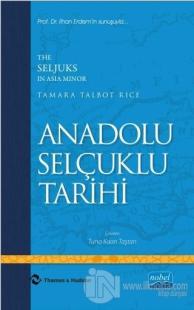 Anadolu Selçuklu Tarihi