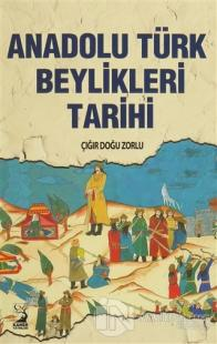 Anadolu Türk Beylikleri Tarihi