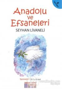 Anadolu ve Efsaneleri
