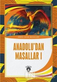 Anadolu'dan Masallar 1 Kolektif