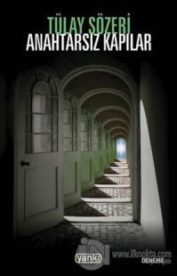 Anahtarsız Kapılar