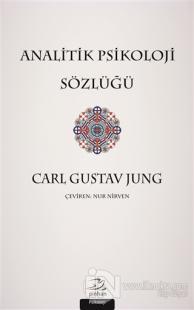Analitik Psikoloji Sözlüğü
