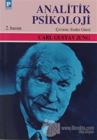 Analitik Psikoloji