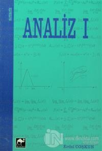 Analiz 1