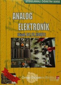 Analog Elektronik