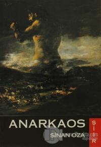 Anarkaos