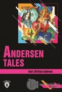 Andersen Tales Stage 1