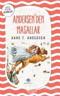 Andersen'den Masallar Hans C. Andersen