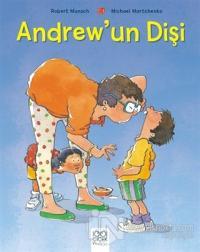 Andrew'un Dişi