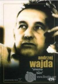 Andrzej Wajda  Sinema ve Ben Yönetmenler Dizisi 7