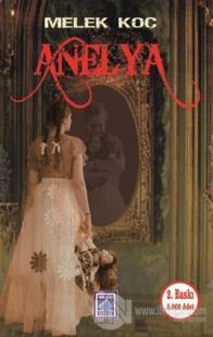 Anelya