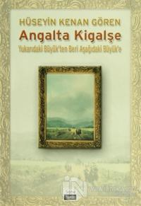 Angalta Kigalşe