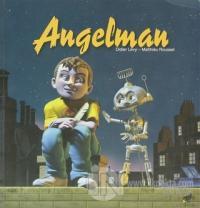 Angelman