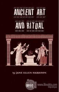 Anicient Art And Ritual