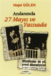 Anılarımda 27 Mayıs ve Yassıada