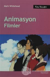 Animasyon Filmler