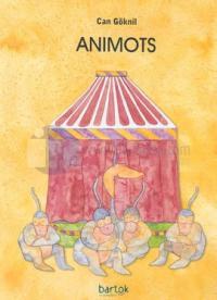 Animots-Fransızca Bilmeceler