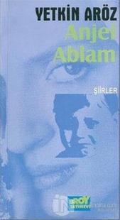 Anjel Ablam
