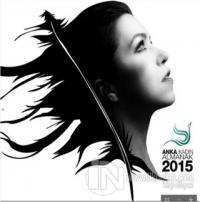 Anka Kadın Almanak 2015