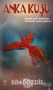 Anka Kuşu
