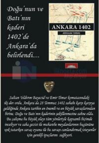 Ankara 1402