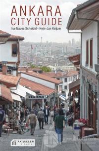 Ankara City Guide