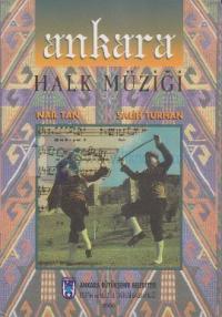 Ankara Halk Müziği