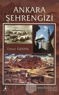 Ankara Şehrengizi
