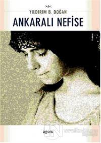 Ankaralı Nefise