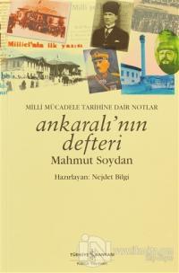Ankaralı'nın Defteri