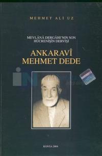 Ankaravi Mehmet Dede