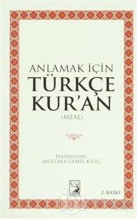 Anlamak İçin Türkçe Kur'an