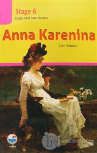 Anna Karenina - Stage 6