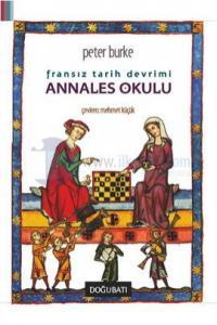 Annales Okulu