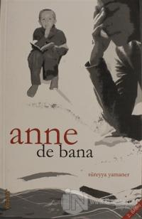 Anne De Bana
