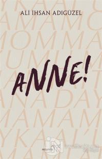 Anne!