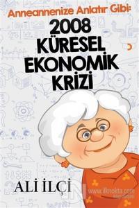 Anneannenize Anlatır Gibi: 2008 Küresel Ekonomik Krizi