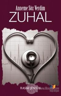 Anneme Söz Verdim - Zuhal