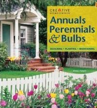 Annuals Perrenials & Bulbs