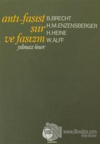 Anti - Faşist Şiir ve Faşizm