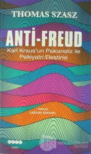 Anti - Freud