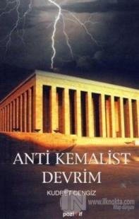 Anti Kemalist Devrim